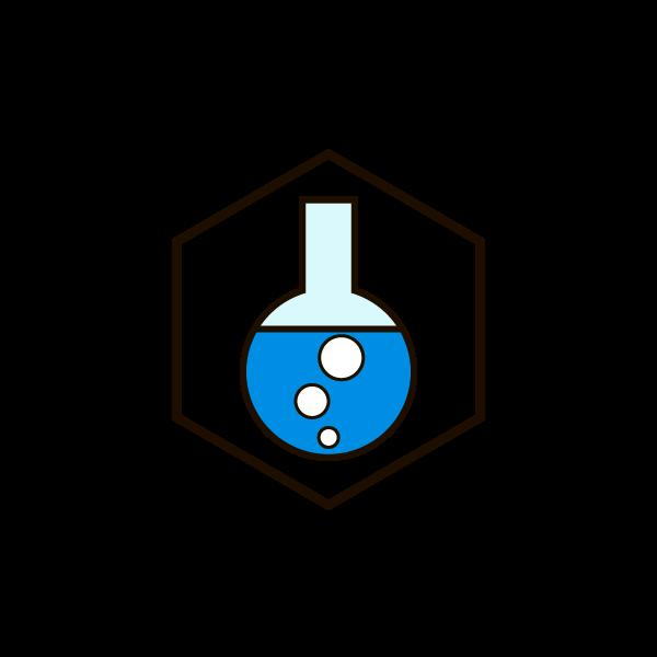 Газхимкомплект лого