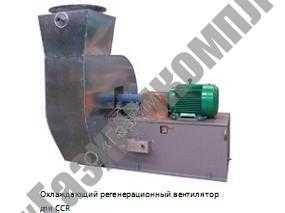 Нефтехимия Piller Blowers & Compressors GmbH.