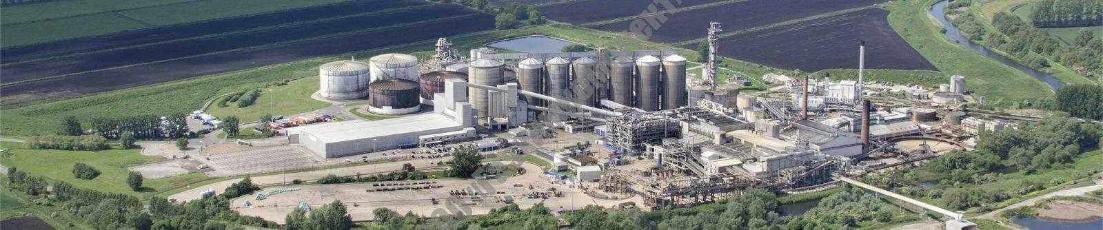 газхимкомплект завод