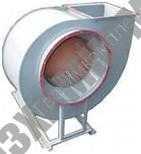 Вентилятор радиальный ВР 282-46 № 2,5 – №12,5 (замена ВЦ 14-46)