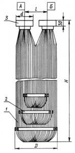 фторопластовый6 схема