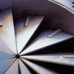 Высокотехнологичное тягодутьевое оборудование Piller Blowers & Compressors GmbH