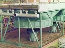 Аппараты воздушного охлаждения 2АВГ-75С, 2АВГ-100С