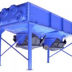 Аппараты воздушного охлаждения малопоточные АВМ