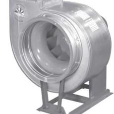 Радиальные вентиляторы дымоудаления ВР 86-77-4-0 ДУ