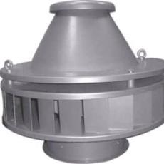 ВКР-5,0 Вентилятор крышный