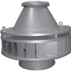 Вентилятор крышный ВКР-10,0