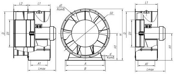 ventilator_osevoy25188-1_sh1