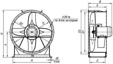 ventilator_osevoy320-2_sh2