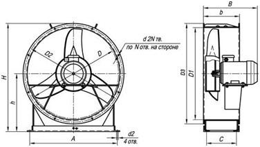 ventilator_osevoy_vo300-06_shem2_sh2