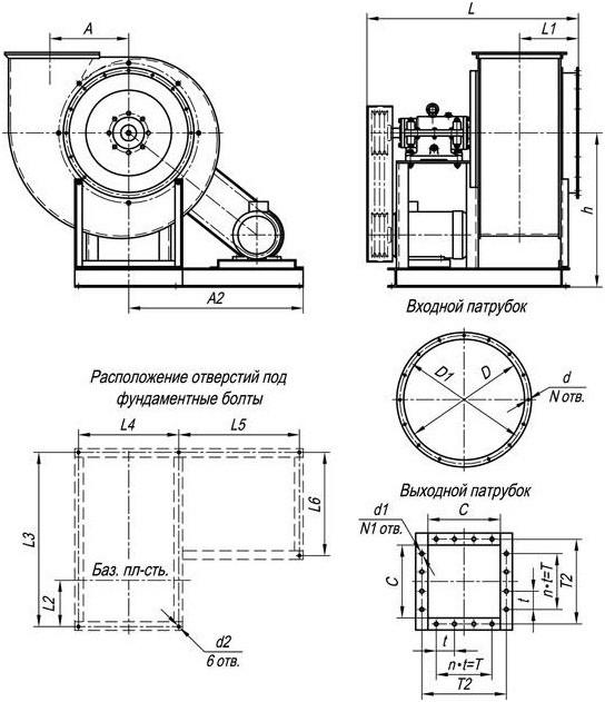 ventilator_radialniy_vR8872-5_sh5