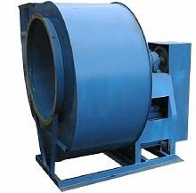 Вентилятор радиальный ВЦ 4-76 №10Ж, ВЦ 4-76 №10