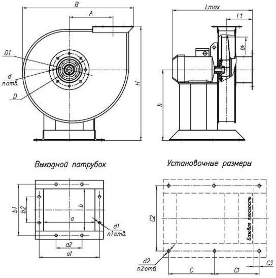 ventilator_radialniy_vcvc535-1_sh2