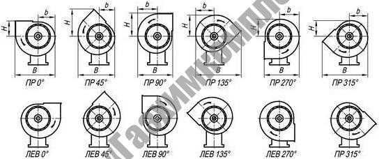 ventilator_radialniy_vcvc535_sh1