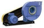 ventilator_radialniy_vr132-30-1