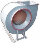 Вентилятор радиальный ВР 282-46 № 2,5 — №12,5 (замена ВЦ 14-46)
