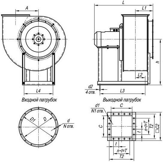 ventilator_radialniy_vr282_sh2