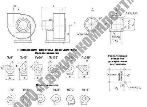 ventilator_radialniy_vR8872-2_sh2