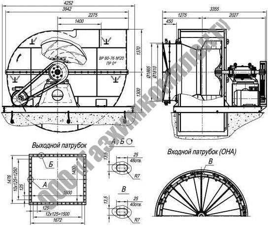 ventilator_radialniy_vR8872-6_sh6