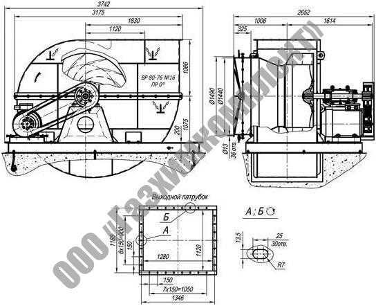 ventilator_radialniy_vR8872-7_sh7